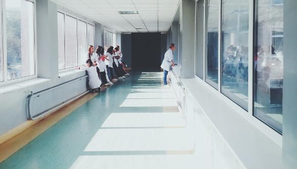 קול קורא לשיתופי פעולה עם מוסדות רפואיים