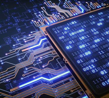 הנדסת חשמל ואלקטרוניקה