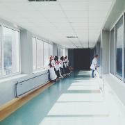 """לשת""""פ של הפקולטה להנדסה עם בית החולים איכילוב - המרכז הרפואי תל אביב על-שם סוראסקי"""