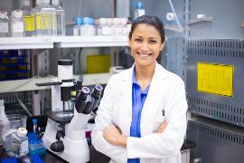 המחלקה להנדסה ביו-רפואה מתעננת עם תכניות לימוד חדשות עכשוויות