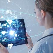 מדעי המידע ולמידת מכונה בהנדסה ביו-רפואית