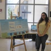 תחרות פרס המים של שטוקהולם לנוער בישראל