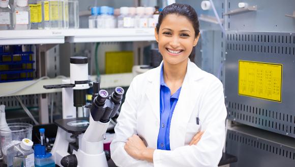 המחלקה להנדסה ביו-רפואה מתרעננת עם תכניות לימוד חדשות עכשוויות