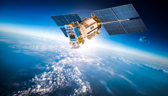 פרויקט שחרור פיקו לוויין במסגרת פרויקטי גמר