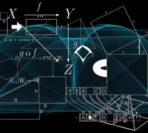 הנדסת חשמל ופיזיקה (תואר משולב)