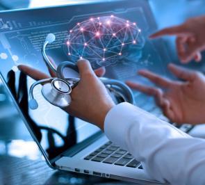 תואר כפול בהנדסה ביו-רפואית וביולוגיה עם דגש במדעי המוח