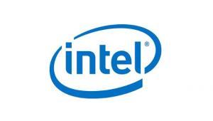 MeetUp - Intel