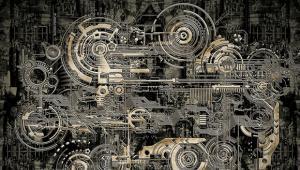 """הנכם מוזמנים לסמינר של יקותאל כץ - דוקטורנט -""""משתלים בעצם הירך: מחקר בשילוב שיטות חישוביות וניסוייות"""""""