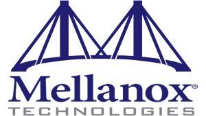 יום זרקור עם חברת MELLANOX