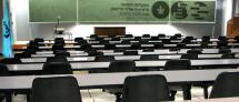 Material Sciences and Engineering: Departmental Seminar