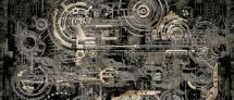 School of Mechanical Engineering Andrey Zavadsky
