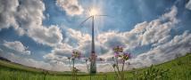 הכשרות קיץ בחקר תחום האנרגיה המתחדשת לתלמידי תואר ראשון בפקולטה להנדסה