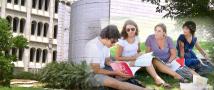 מכתב לתלמידים חדשים - תארים מתקדמים