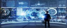 מידת האחריות האנושית באינטראקציה עם מערכות אוטומטיות