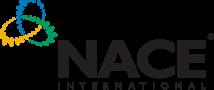 פרופ' נעם אליעז זכה בפרס להישגים טכנולוגיים לשנת 2014 מטעם NACE International