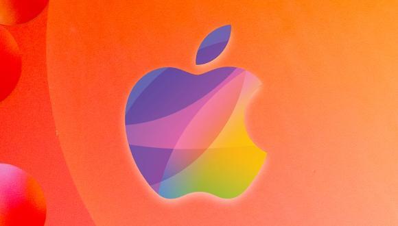 סדנת פייתון Apple