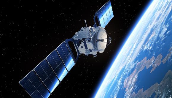 פרוייקט על חלל