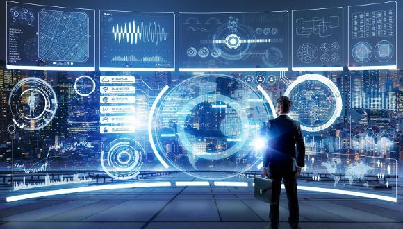 תכנית לימודים לתואר מוסמך אוניברסיטה (M.Sc.) בהנדסת מערכות