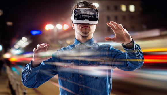 כנס חיים דיגיטליים 2030: לוגיקה רכה
