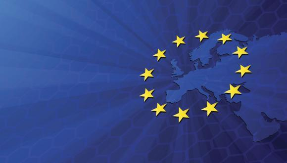 המחלקה למדע והנדסה של חומרים שותפה לפרויקט חדש במסגרת תכנית TEMPUS של האיחוד האירופי