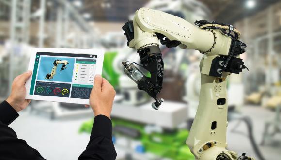 חדשנות בתעשייה- לימודי הנדסה מכנית
