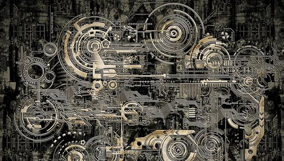 School of Mechanical Engineering:Tomer Markovich