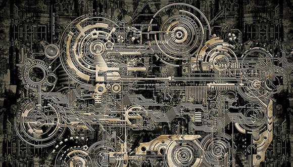 School of Mechanical Engineering: Elizaveta Sterenzon