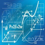 בחינות סיווג במתמטיקה וקורס הכנה הכנה במתמטיקה
