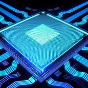תואר ראשון - הנדסת חשמל ואלקטרוניקה ומדעי המחשב