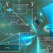 הנדסת חשמל ואלקטרוניקה עם פיזיקה
