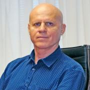 עמי דניאלי SERI