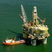 זרימה במאגרי גז ונפט: יסודות ההפקה