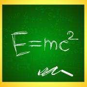 פיזיקה 0