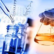 מדע והנדסה של חומרים