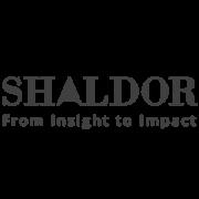 Shaldor