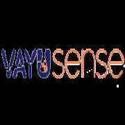 VayuSense