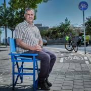 ישראל היום - ראיון עם פרופ' טל רביב