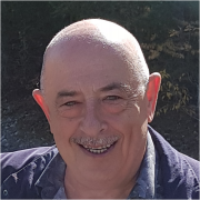 פרופ' יעקב רויזין