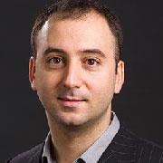 """ד""""ר דן ימין, ynet - בריאות אפריל 2020"""