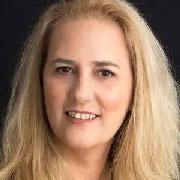 """ד""""ר עלית אופנהיים, ynet. מרץ 2019"""