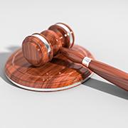 היבטים אתיים של הוראה מרחוק - הגנה על פרטיות וזכויות יוצרים