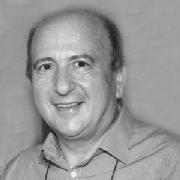 פרופ' יעקב בנבנישתי
