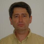 """פרופ' מיכאל גולוב, ז""""ל"""