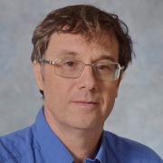 פרופסור מיכאל מרגליות