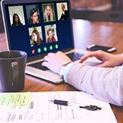 המרכז להוראה וללמידה אקדמית ברשת - Virtual TAU