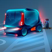 """איך ייראה עתיד התחבורה? """"שימוש ברכב פרטי יהיה חריג"""""""