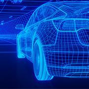 גאווה ישראלית בקורס חדשנות בעולם הרכב שנערך בסין