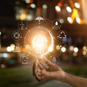יצירת חומרי אנרגיה חדשים לשיפור ביצועים בתא דלק מימני