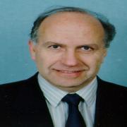 פרופ' אורי שקד